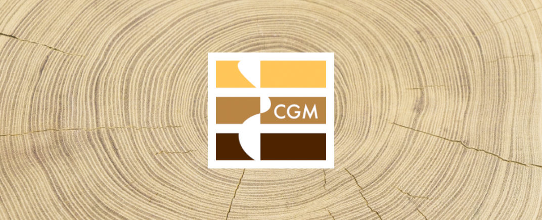 CGM Marketing and Design Feature Image