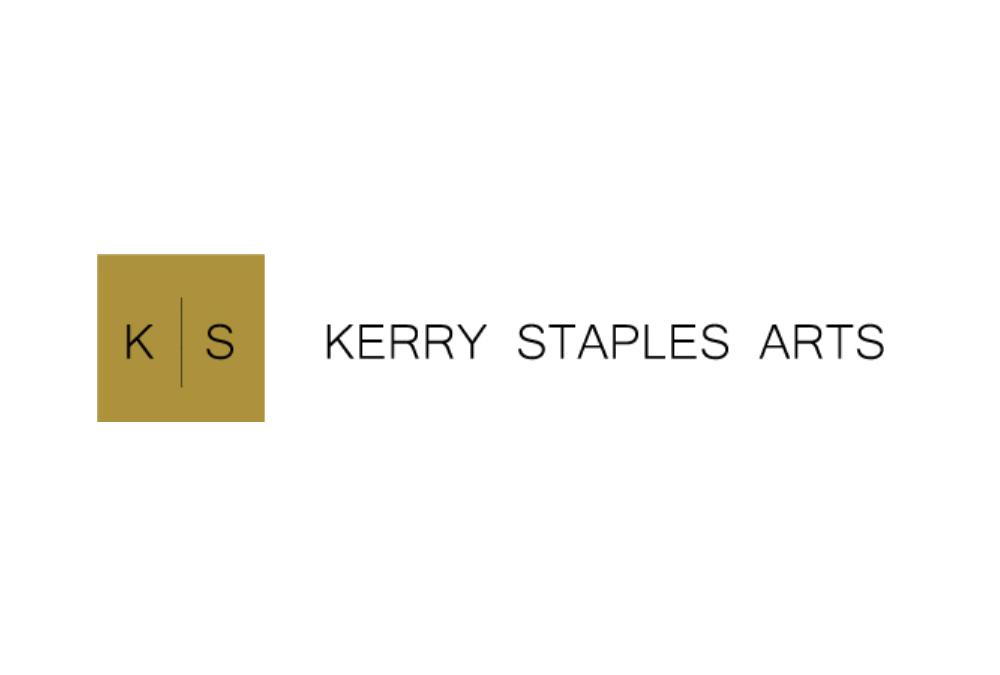 Logo-Gallery-KerryStaplesArts-Colour