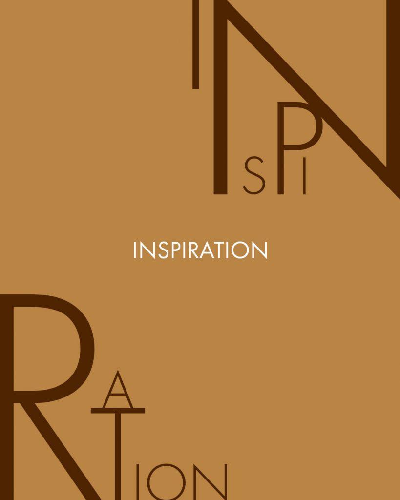 Instagram-Post-Inspiration-1080x1350