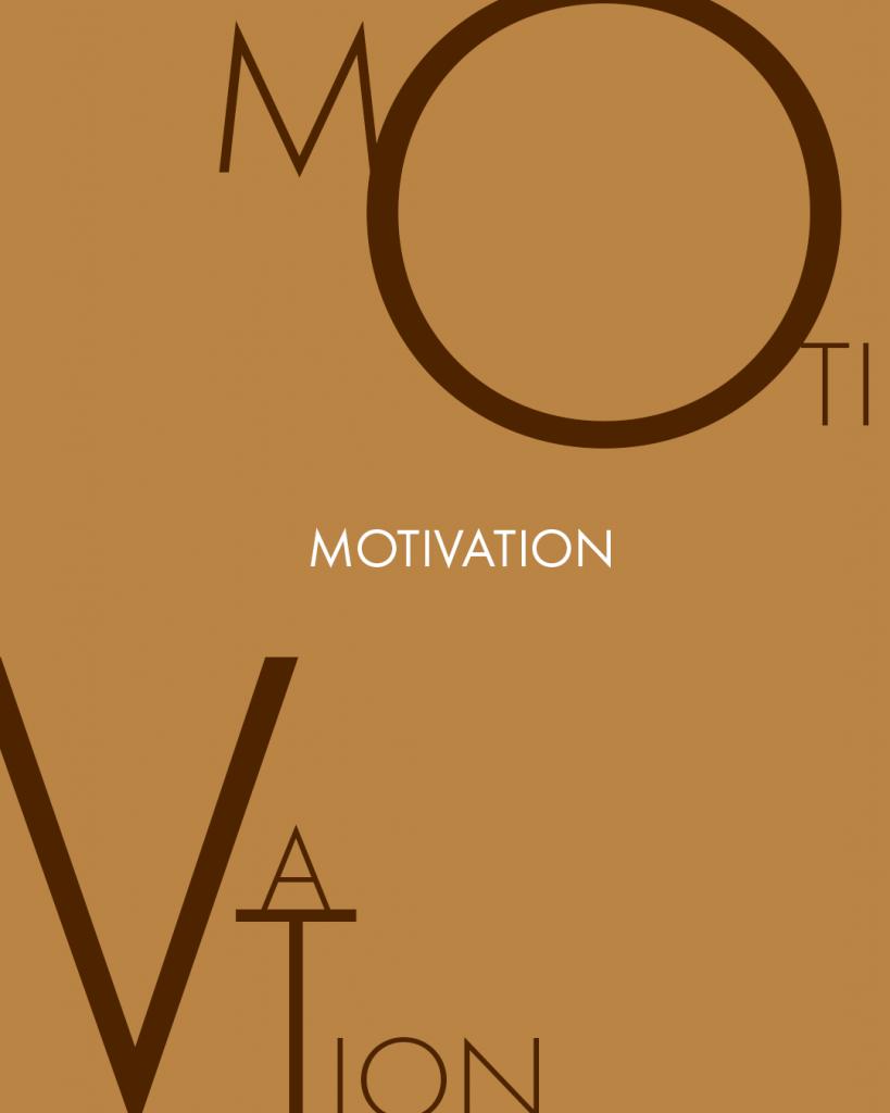 Instagram-Post-Motivation-1080x1350