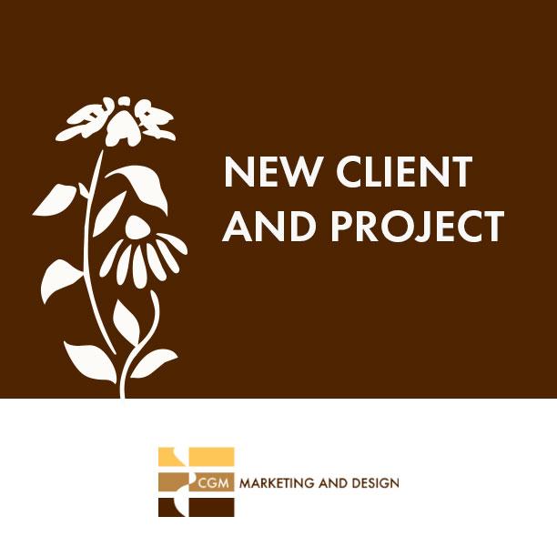 Instagram-Post-NewClientProject