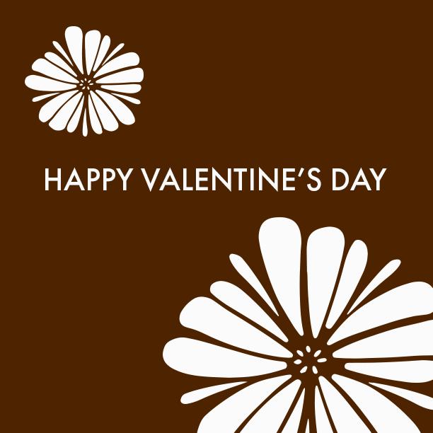 Instagram-Posts-ValentinesDay
